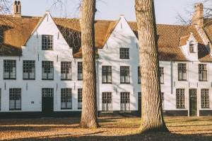 161125 Bruges 007