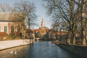 161125 Bruges 011