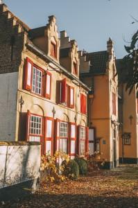 161125 Bruges 015