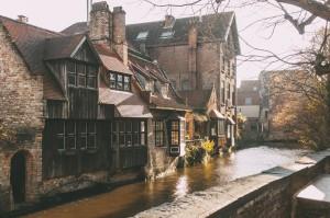 161125 Bruges 026