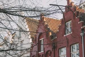 161125 Bruges 045