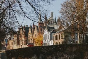 161125 Bruges 048