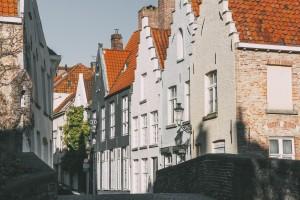 161125 Bruges 049
