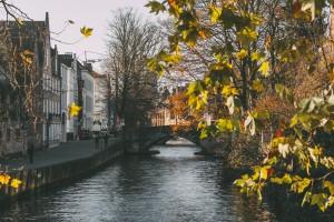 161125 Bruges 051