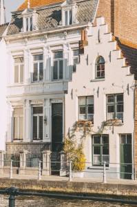 161125 Bruges 053