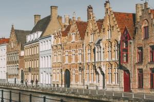 161125 Bruges 057