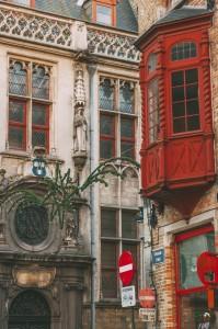 161125 Bruges 076
