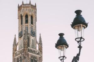161125 Bruges 082
