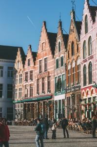 161125 Bruges 084