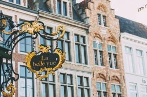 161125 Bruges 099