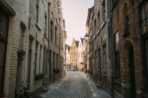161125 Bruges 107