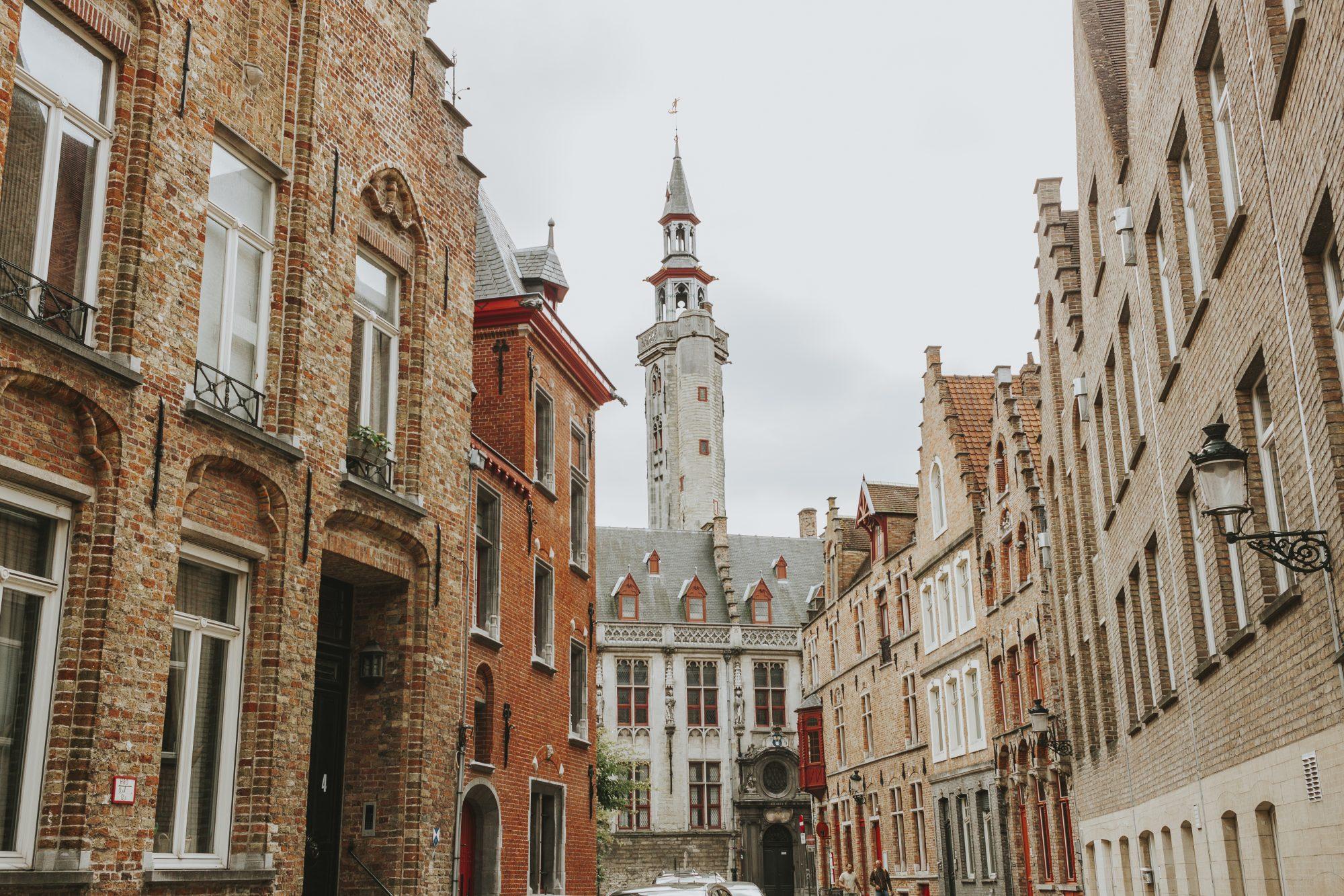 160804 Bruges 127