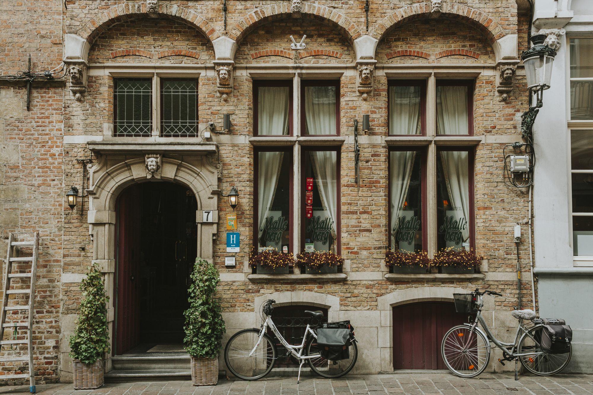 160804 Bruges 136