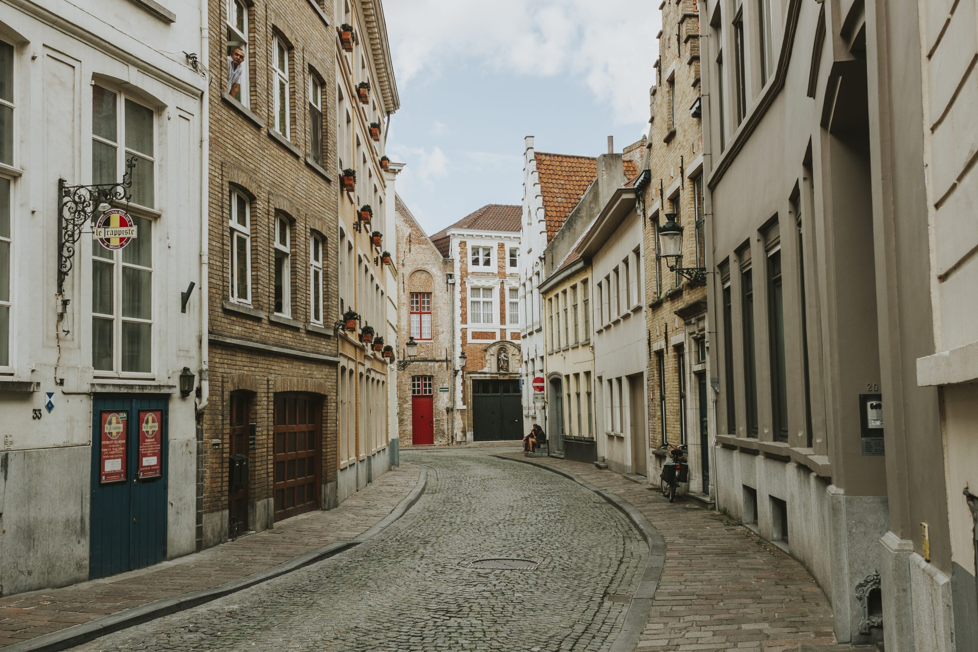 160804 Bruges 151