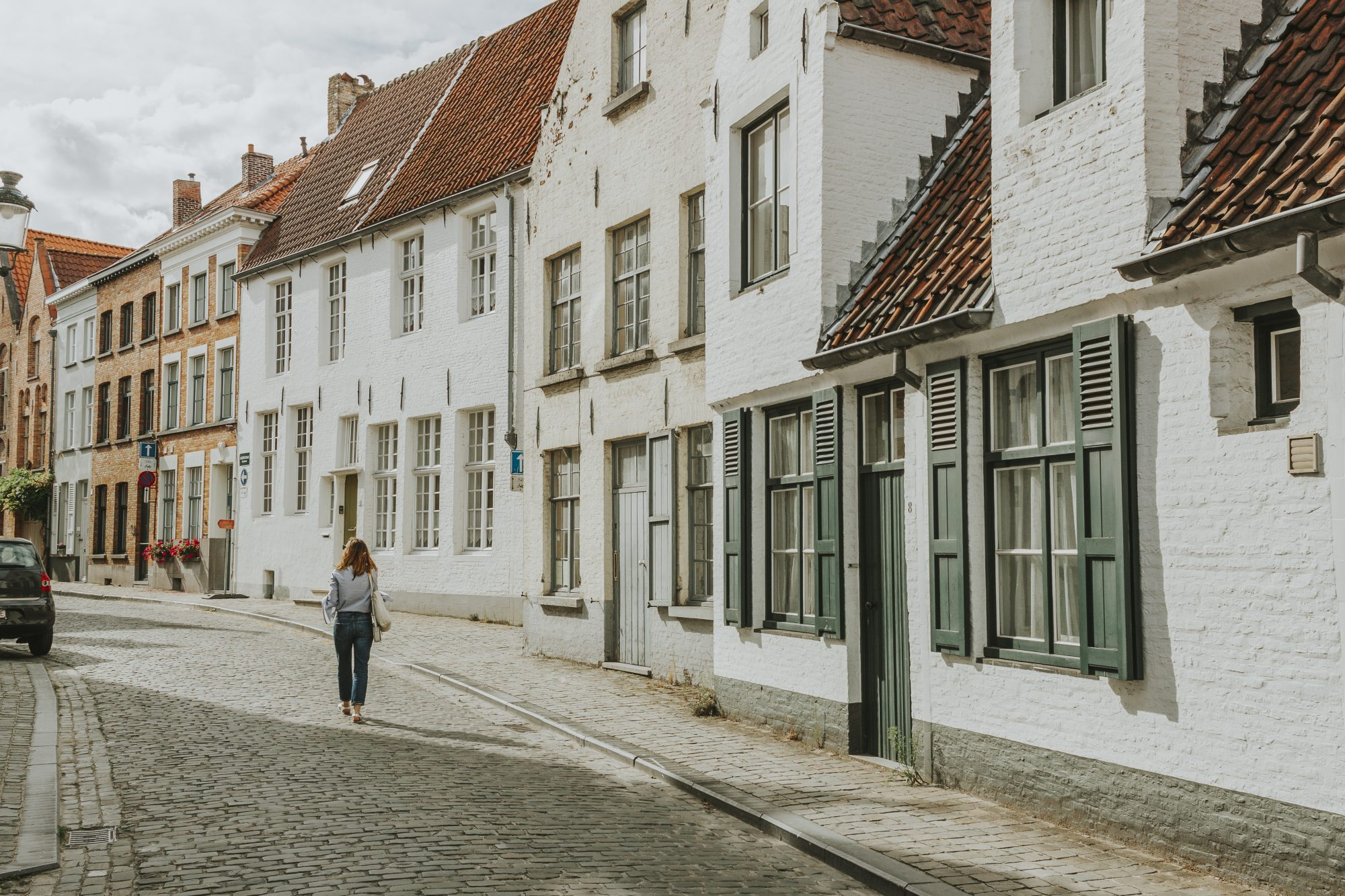 160804 Bruges 240