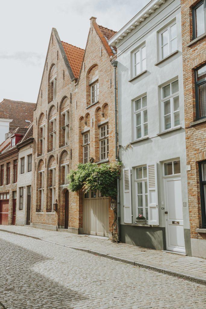 160804 Bruges 244