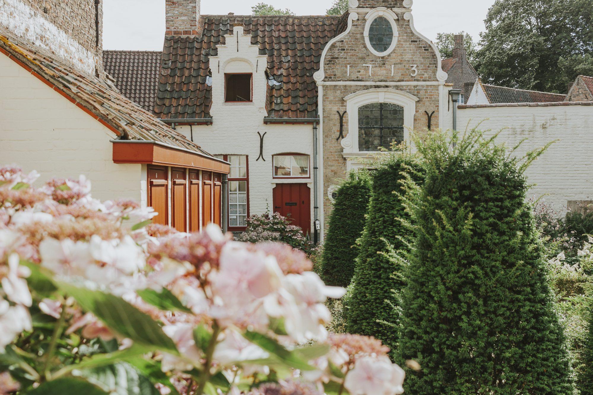 160804 Bruges 295