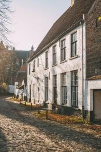 161125 Bruges 009