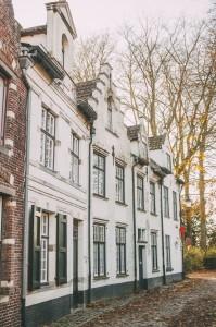 161125 Bruges 012