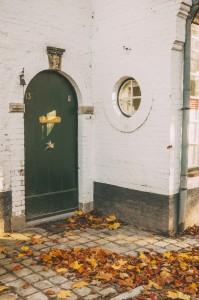 161125 Bruges 013