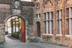 161125 Bruges 021