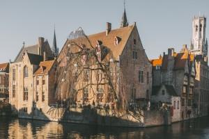161125 Bruges 034