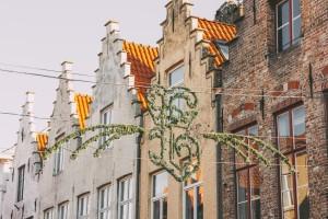 161125 Bruges 035