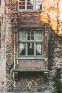 161125 Bruges 047