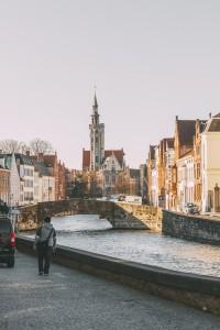 161125 Bruges 059