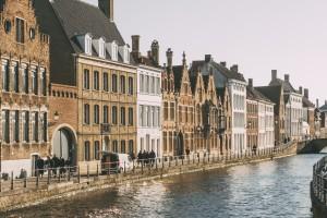161125 Bruges 060