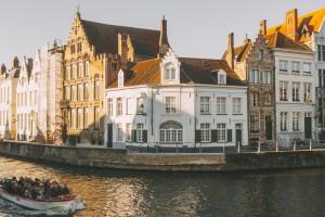 161125 Bruges 063