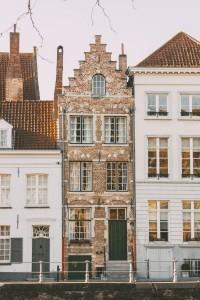 161125 Bruges 066