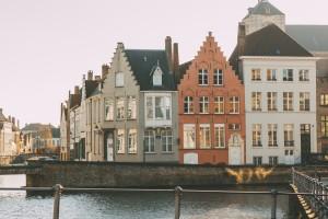 161125 Bruges 071