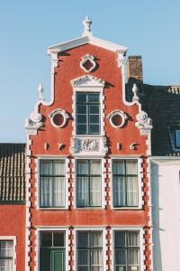 161125 Bruges 073