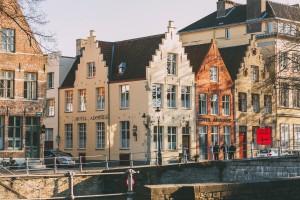 161125 Bruges 075