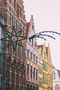 161125 Bruges 077
