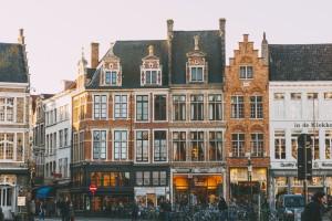 161125 Bruges 088
