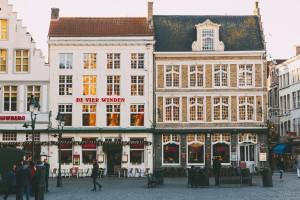161125 Bruges 089