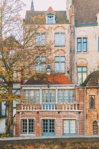 161125 Bruges 110