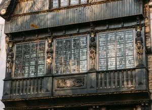 161125 Bruges 111