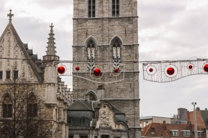 161216 Ghent 033