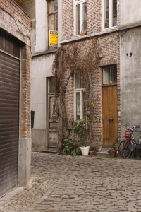 161216 Ghent 050