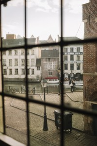 161216 Ghent 065