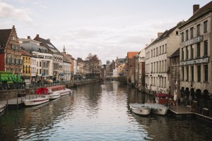 161216 Ghent 069