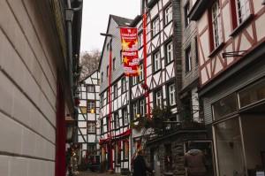 161217 Monschau 014 (1)