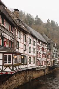 161217 Monschau 020 (1)