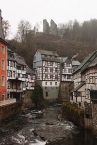 161217 Monschau 089