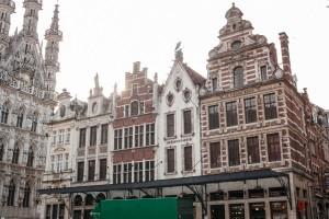 170202 Leuven 027
