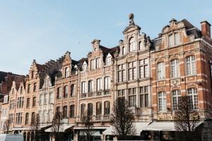 170202 Leuven 035