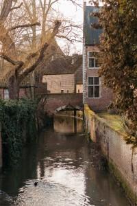 170202 Leuven 042